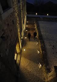 guzzini illuminazione listino prezzi luce da incasso a pavimento led alogena hid light up