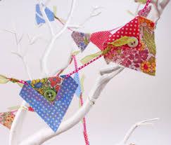your cricut explore fabric bunting hobbycraft blog