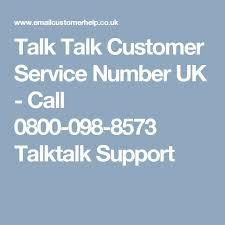 Talktalk Help Desk Telephone Number 10 Best Printer Support Uk Images On Pinterest Printers