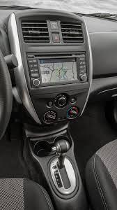 nissan versa note 2015 white 2015 nissan versa sedan breaks cover arriving in ny next week