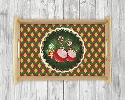 monogrammed platter serving tray monogram tray wedding gift housewarming gift personal