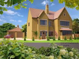 virtual home plans house house plans virtual tours