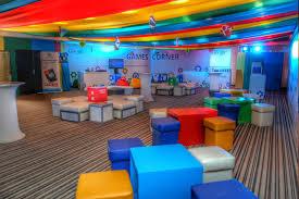 Google Headquarters Interior Amazing Google Room Interior Design Ideas Gallery Under Google