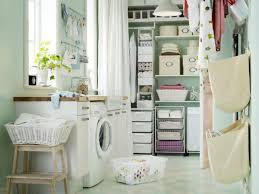 laundry room breathtaking u shape laundry room decoration using