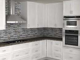 Best 25 Country Ikea Kitchens by Kitchen Ikea Backsplash Kitchen Sink Img Ikea Kitchen Backsplash