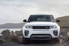 range rover evoque wallpaper range rover evoque 2015 facelift pictures range rover evoque