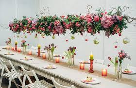 wedding flowers glasgow unique imaginative wedding flowers from loulou flowers uk