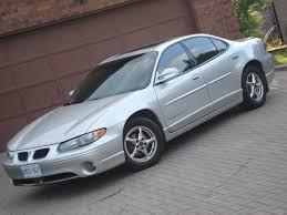 2002 pontiac grand prix partsopen