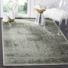 10 X 12 Area Rugs 10x12 Rugs Home Design Ideas And Pictures