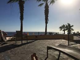 5 star oceanfront resort 2 bedroom suite w golf privileges