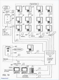 mjpt001 electric door lock magnetic rfid entry access u2013 pressauto net