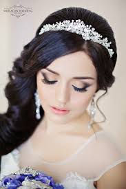 wedding hair with headband top 20 bridal headpieces for your wedding hairstyles