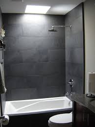 Black Slate Bathrooms Bathroom Tiles Black Sparkle Bathroom Tiles Brown Bathroom Tile