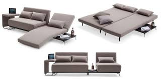 Most Comfortable Sofa Bed Most Comfortable Free The Most Comfortable Everavi