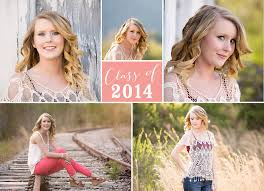 senior announcements senior announcements chattanooga senior pictures greer