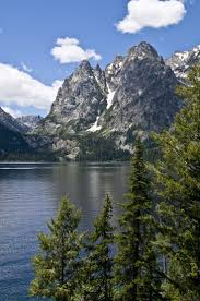 grand teton national park 219 best grand teton national park images on pinterest beautiful