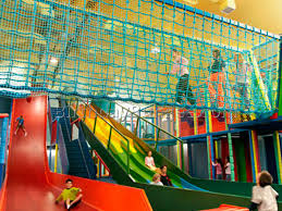 birthday places for kids birthday party places for kids best birthday resource gallery
