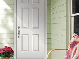 home decor beautiful home depot exterior door how to manage