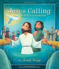 best religious and spiritual books for children of all faiths