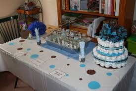 baby shower ideas on a budget baby shower ideas for boys on a budget second baby shower gift