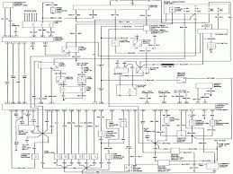 outstanding ford power window wiring diagram ideas wiring