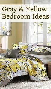 bedroom best yellow bedrooms ideas on pinterest room decor