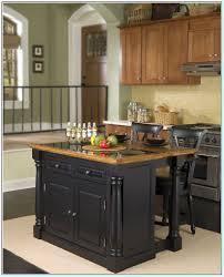 kitchen island furniture with seating oepsym Kitchen Island Furniture With Seating