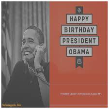 birthday cards elegant how to get a birthday card from president