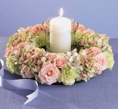 wedding candle centerpieces the wedding specialiststhe wedding