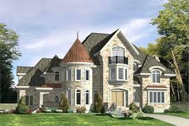 european cottage house plans european style house plans premier luxury house plan with plenty