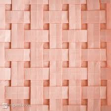 Origami Tessalation - square weave tessellation by eric gjerde go origami