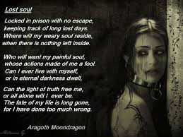 111 best gothic quotes images on pinterest gothic quotes