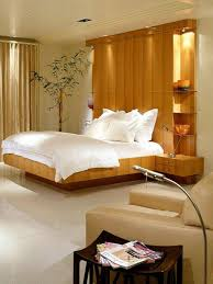 cool queen beds designer upholstered beds wonderful cool headboards for queen beds