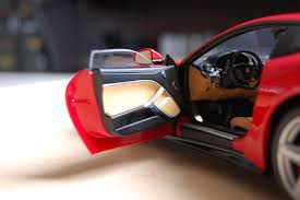 F12 Berlinetta Interior Review Wheels Elite Ferrari F12 Berlinetta U2022 Diecastsociety Com