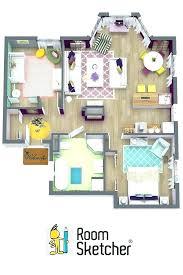 design floor plans interior design floor planner excellent aerial view of the floor