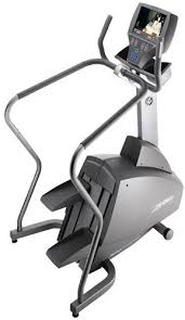 buy life fitness 95se stair stepper refurbished for sale fitness