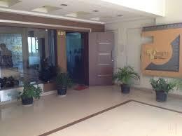 Architects And Interior Designers In Hyderabad True Designs Architects U0026 Interiors Banjara Hills Architects In