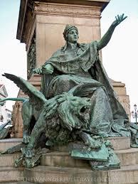 statue lions venice decoded top 3 venice lion statues