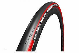 chambre a air 700x28c unique pneu vélo michelin gamme pneus michelin