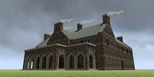 chatham design group home plans findhotelsandflightsfor me 100 castle home designs images