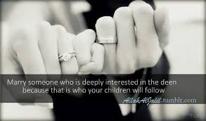 wedding quotes islamic islamic marriage quotes 57 quotes of islam