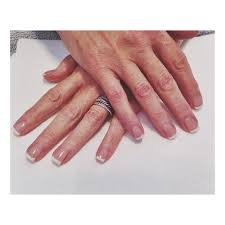 unique touch spa coupons in flemington nail salons localsaver