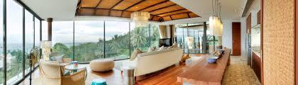 Esszimmer Stuttgart Thai Cape Panwa Hotel
