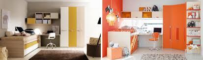 armadio angolare per cameretta come scegliere l armadio per la cameretta dei ragazzi