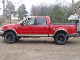 2001 ford f150 supercrew cab fordtoy01 2001 ford f150 supercrew cabshort bed 4d s photo gallery