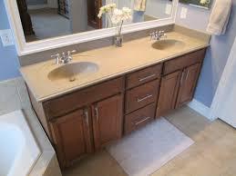 Knob Placement On Kitchen Cabinets by Kitchen Furniture Best Kitchen Drawerulls Ideas Oninterest Cabinet