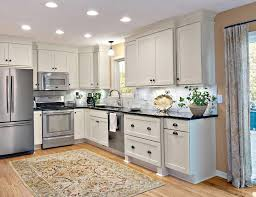 Crown Moulding For Kitchen Cabinets Crown Molding For Kitchen Cabinets Picture Home Design Ideas