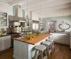 Mismatched Kitchen Cabinets 27 Best Kitchen Wall Colours Images On Pinterest Kitchen Dream