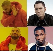 Meme Drake - memes com r55555555 drake meme video meme on me me