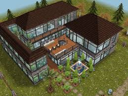 free house layout 179 best the sims freeplay house designs images on pinterest